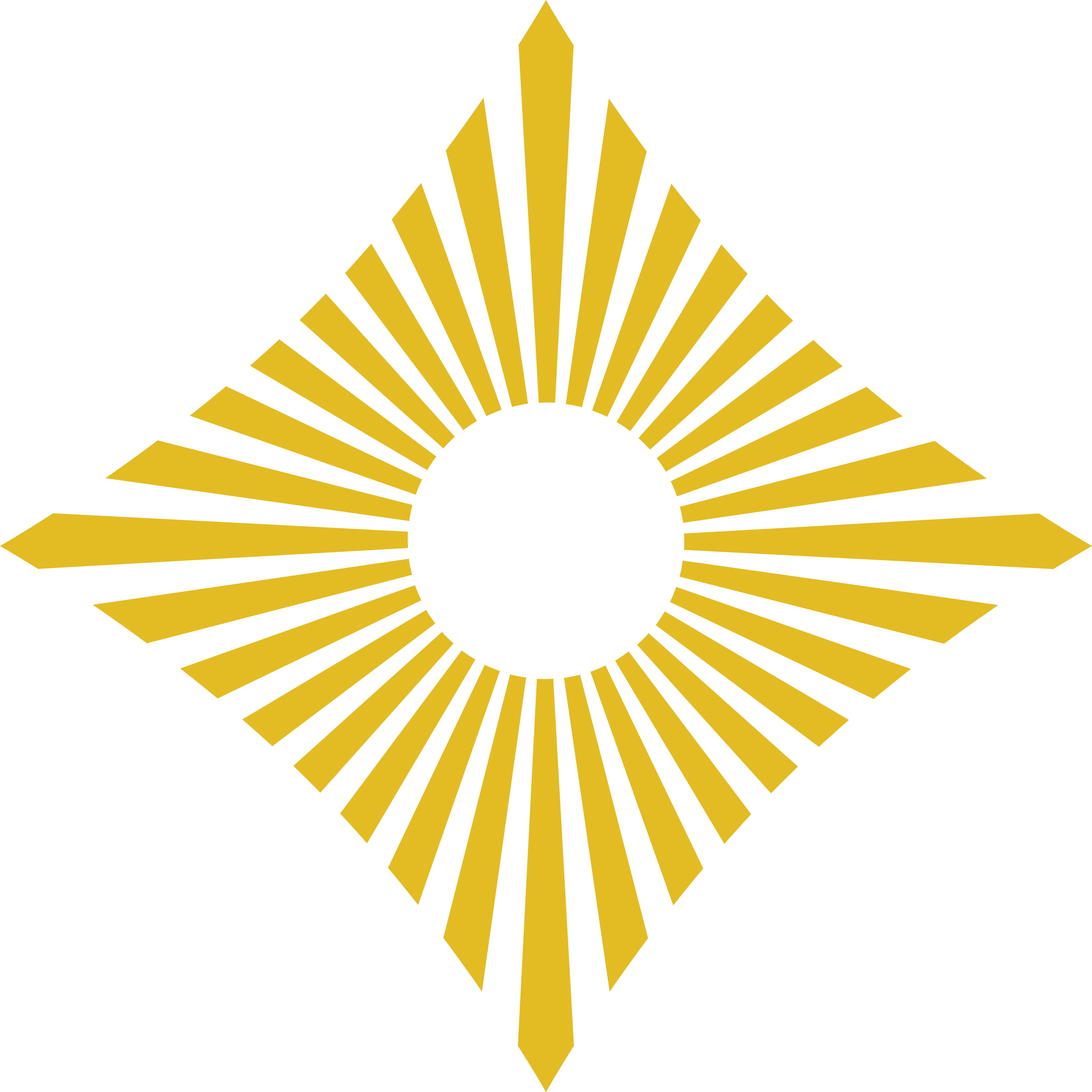 Logo og folier til HBC